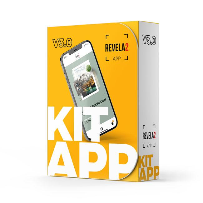 producto-app