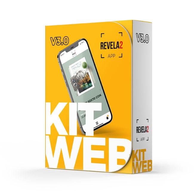 producto-web